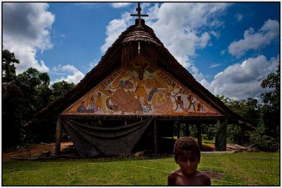 The-Changing-Culture-of-a-New-Guinea-Village-30
