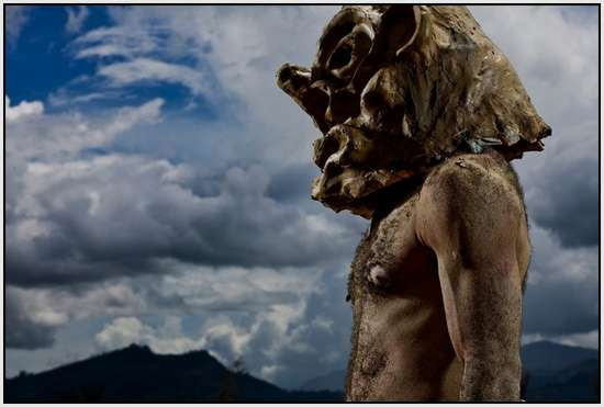 The-Changing-Culture-of-a-New-Guinea-Village-4