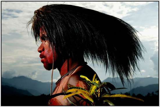 The-Changing-Culture-of-a-New-Guinea-Village-6