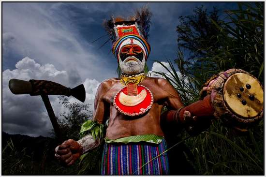 The-Changing-Culture-of-a-New-Guinea-Village-9