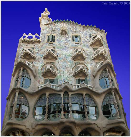 The-House-of-Bones-Casa-Batllo-2