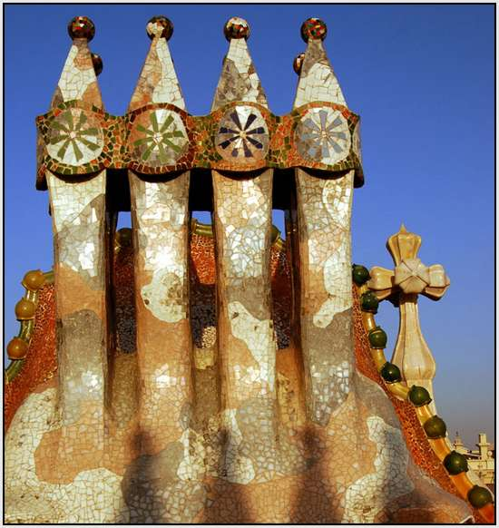 The-House-of-Bones-Casa-Batllo-3
