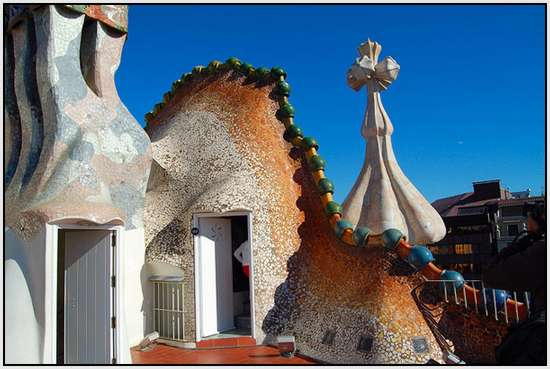 The-House-of-Bones-Casa-Batllo-6