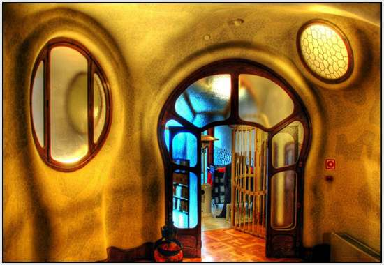 The-House-of-Bones-Casa-Batllo-9