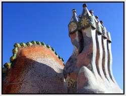 The-House-of-Bones-Casa-Batllo