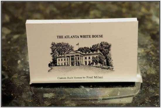 The-White-House-are-on-Sale-4