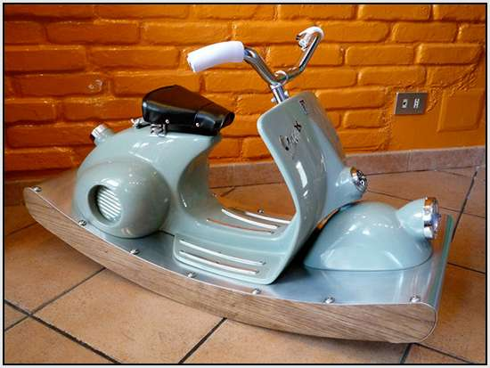 Workhorse-Vespa-Rocking-Horse-1