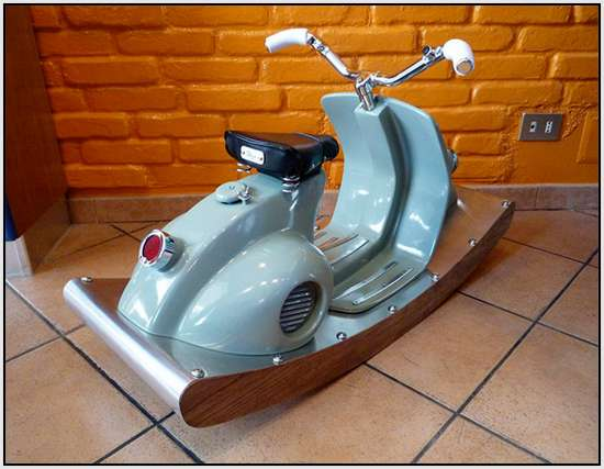 Workhorse-Vespa-Rocking-Horse-2