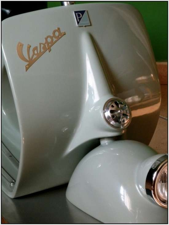 Workhorse-Vespa-Rocking-Horse-4