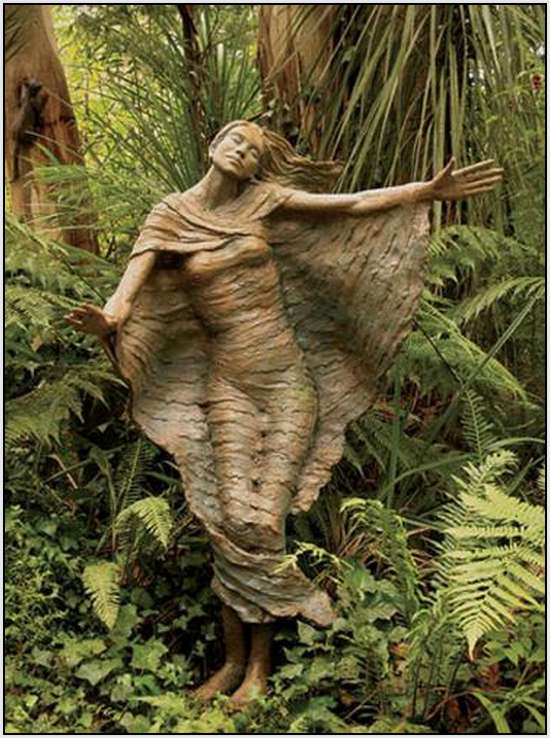 Creative-Sculptures-by-Bruno-Torfs-5