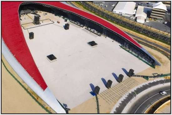 Ferrari-Theme-Park-in-Abu-Dhabi-5