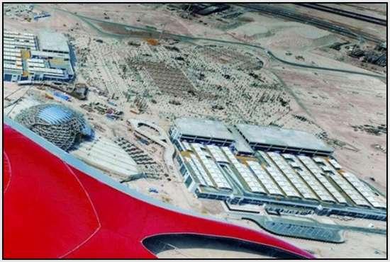Ferrari-Theme-Park-in-Abu-Dhabi-6