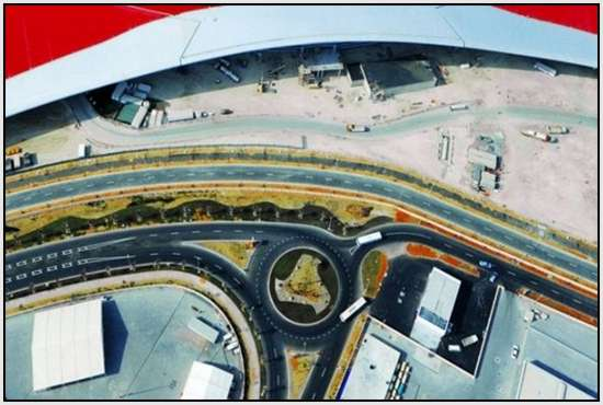 Ferrari-Theme-Park-in-Abu-Dhabi-7