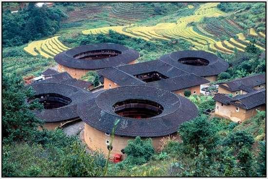 Fujian-Tulou-4