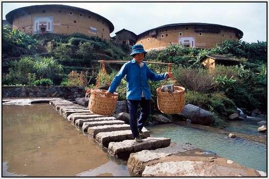 Fujian-Tulou-5