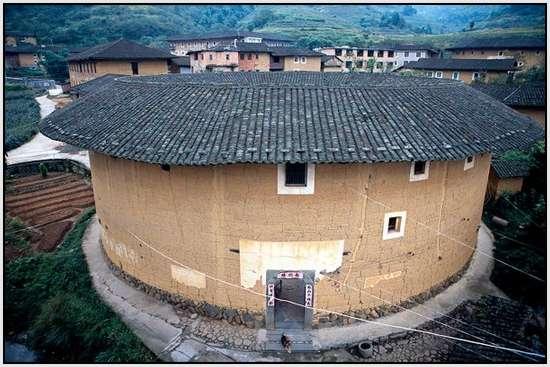 Fujian-Tulou-7