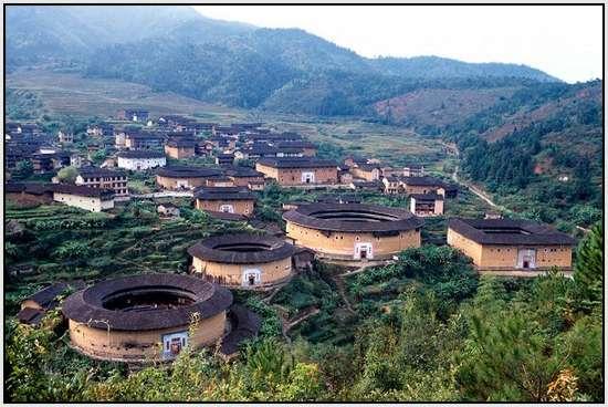Fujian-Tulou-8