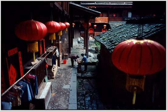 Fujian-Tulou-9