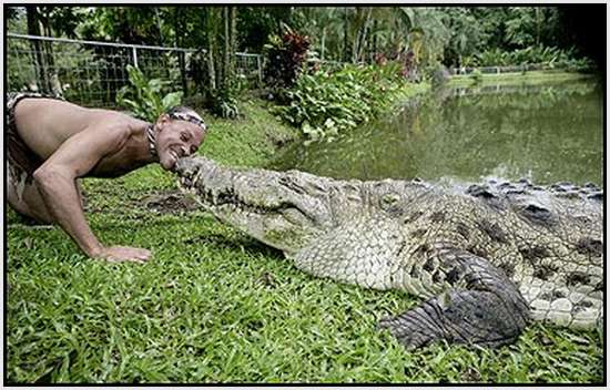 The-Real-Crocodile-Dundee-1