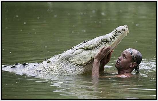 The-Real-Crocodile-Dundee-2