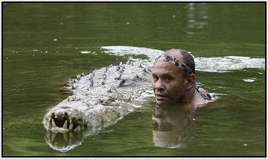 The-Real-Crocodile-Dundee-5