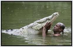 The-Real-Crocodile-Dundee