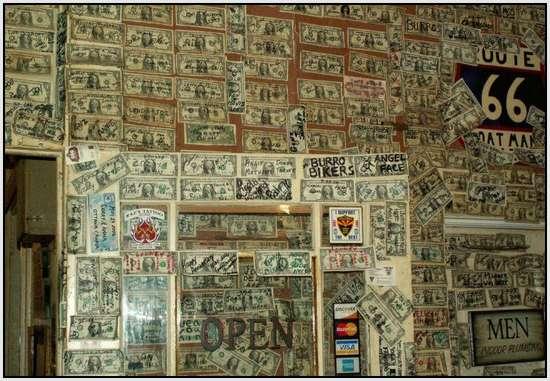 Dollar-Cafe-11