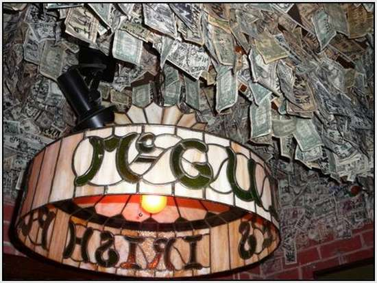 Dollar-Cafe-2
