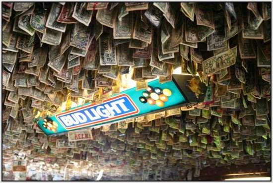 Dollar-Cafe-8