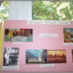 5 Fantastic Mauritius Festivals