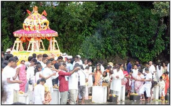 Maha-Shivaratree-3