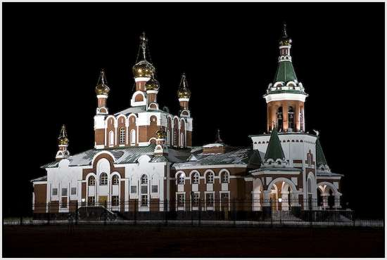 Most-Beautiful-Russian-churches-1
