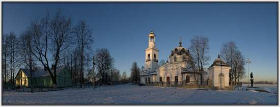 Most-Beautiful-Russian-churches-14