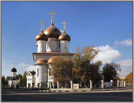 Most-Beautiful-Russian-churches-18