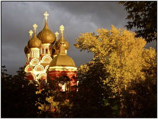 Most-Beautiful-Russian-churches-19