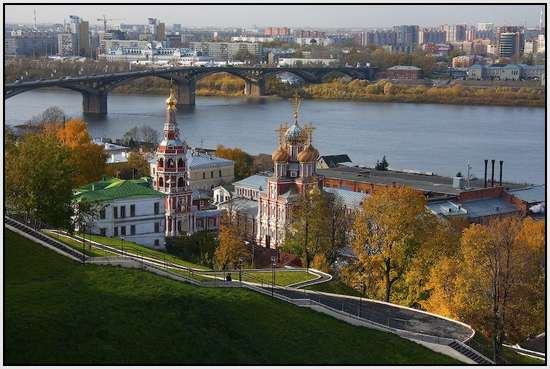 Most-Beautiful-Russian-churches-2
