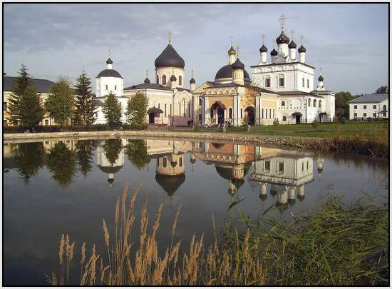 Most-Beautiful-Russian-churches-20