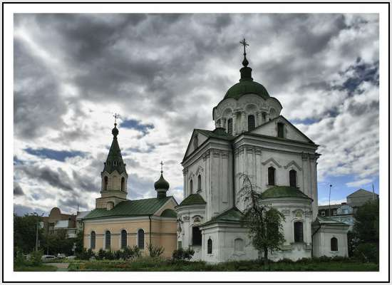 Most-Beautiful-Russian-churches-23