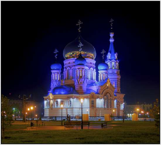 Most-Beautiful-Russian-churches-3