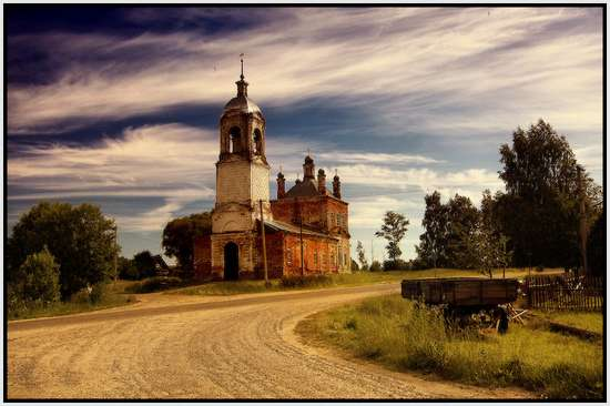 Most-Beautiful-Russian-churches-30