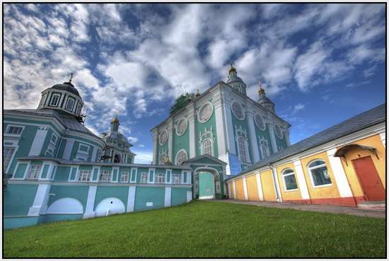 Most-Beautiful-Russian-churches-33