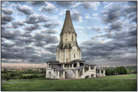 Most-Beautiful-Russian-churches-5
