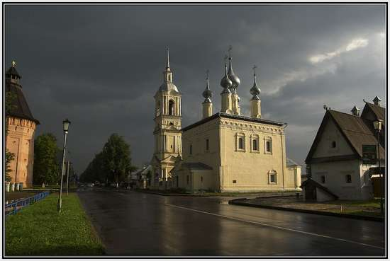 Most-Beautiful-Russian-churches-7