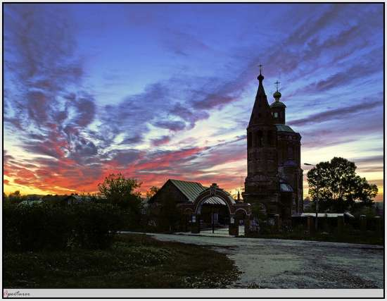 Most-Beautiful-Russian-churches-8