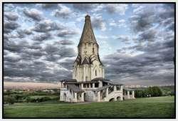 Most-Beautiful-Russian-churches