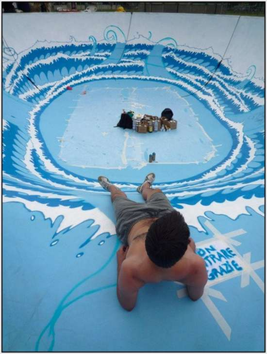 Octopus-Skate-Pool-Art-3