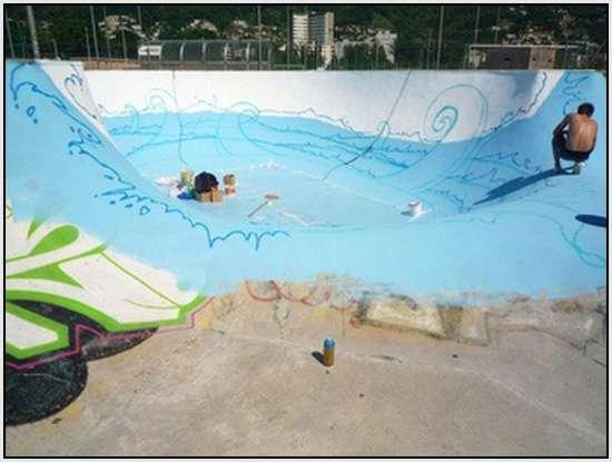 Octopus-Skate-Pool-Art-4