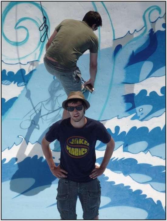 Octopus-Skate-Pool-Art-5