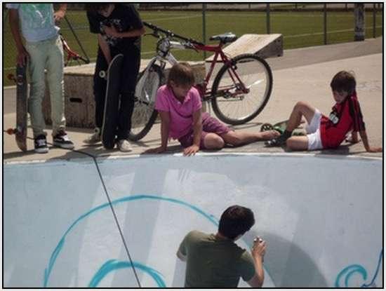 Octopus-Skate-Pool-Art-6