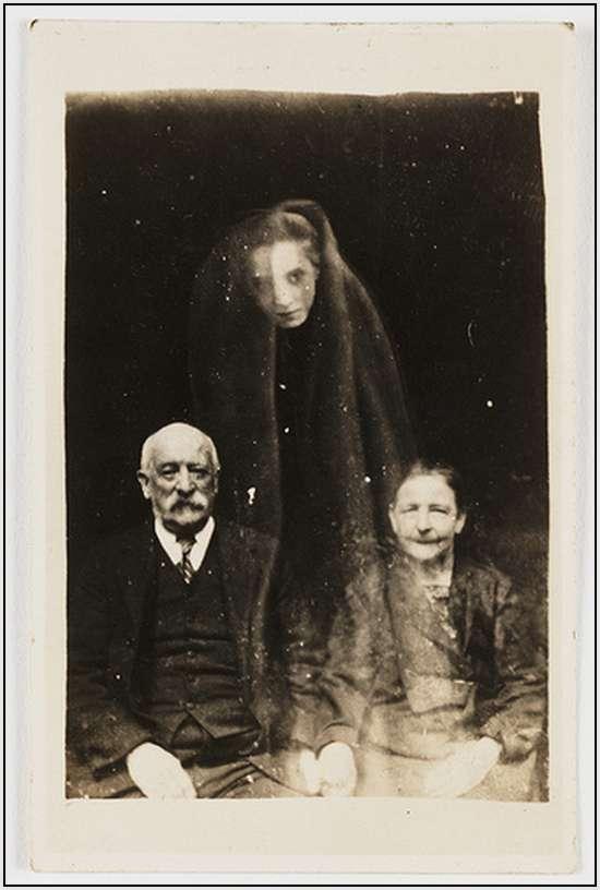 Photographs-of-Spirits-1